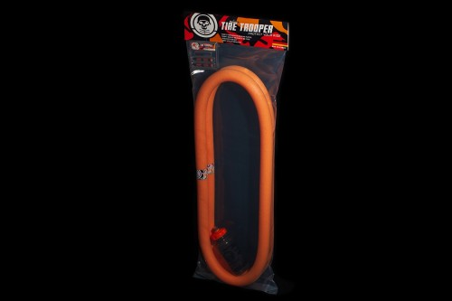 TIRE TROOPER Set Enduro/Downhill/Ebike