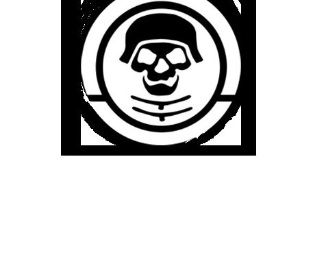 Tire Trooper Logo